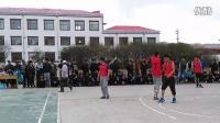 玛沁篮球冠军8