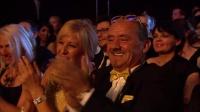 BAFTA TV Awards 颁奖典礼全程回顾