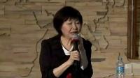 成功的妻子---冯志梅