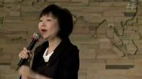 神对婚姻的计划--冯志梅