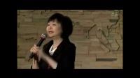 成功的妻子(完整版)---冯志梅