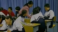 《種子的萌發》初中科學教學視頻-新課標學科培訓七年級第二冊探索課-執教:胡建芬-舟山市