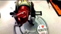 HEBI-Module Demos-上海硅步科学仪器有限公司