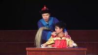 安庆师范学院资源环境学院第九届自然风晚会
