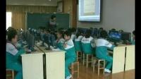 山東省小學信息技術優質課評比《錄制成長之音》教學視頻