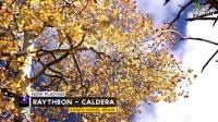 Raytheon - Caldera (Ahmed Romel Remix)【IND Music-Pulsar】