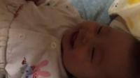 手机QQ视频_20150606快乐的小公主