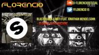 Blasterjaxx & MOTi - ID Ghost In The Machine