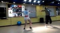 海城舞艺舞蹈工作室QQ43376177
