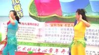 江源信息2015六一文艺演出