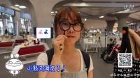 首尔超浪漫玩法 东大门LED玫瑰展 19