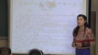 三年級語文翻轉課堂優秀課例《霧霾受審記》教學視頻-2014年七屆全國中小學互動課堂教學實踐觀摩活動三等獎