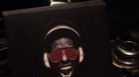 汽车车载CD酒吧夜店Remix嗨曲舞曲慢摇DJ重低音电音串烧电子主打缓场气氛MashUp节奏R&B经典hiphop流行POP布鲁斯爵士蓝调乡村HOUSE音乐歌曲