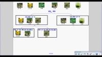 生物微課視頻《植物的分類》