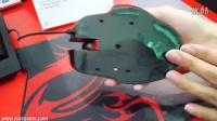 微星DS300竞技鼠标介绍