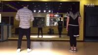 海城市舞艺舞蹈工作室QQ43376177