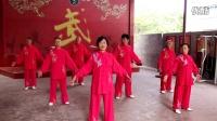 2015年6月13号资阳4150健身俱乐部清泉山庄活动