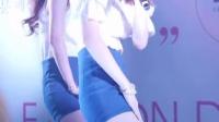 表慧美__140725__Dolls__JABA11时尚DJ演唱会