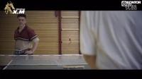 Armin van Buuren - Ping Pong (Official Video HD)