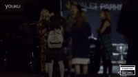 【百度CL吧】150613女人站更新CL-After UMF live stage饭拍