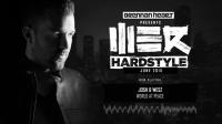 Brennan Heart presents WE R Hardstyle June 2015