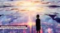 AgNO3, Mr FijiWiji & Laura Brehm - Pure Sunlight (Elliot Berger & SDDx Remix)
