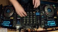 DJ Beatshunter - Future House #1 on the Pioneer CDJ 2000 Nexus and DJM 900 Nexus