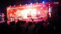 姚平广场舞