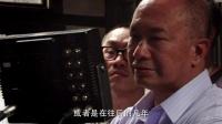 《太平轮·彼岸》吴宇森回归 纵横银幕30载 细述英雄电影梦