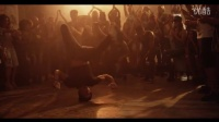 [环球]荷兰电子舞曲Afrojack@Martin Garrix-Turn Up The Speakers