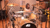 Muki - Zedd - Stay The Night ft. Hayley Williams (Drum Remix)