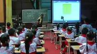 小學數學《用連除解決問題》教學視頻-吳偉芹-河南省小學數學優質課評比大賽