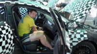 Making of Qoros_South Africa