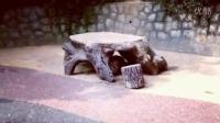 中国铜川姜女祠