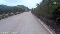 桂林-贺州-梧州30