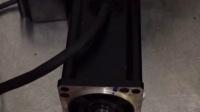 Q2AA06040DXS36三洋伺服电机维修测试调试 电话:13584969095