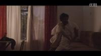 2015FIRST青年电影展竞赛单元提名影片预告片——《Prayers at Dawn》