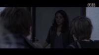 2015FIRST青年电影展竞赛单元入围影片预告片——《After》