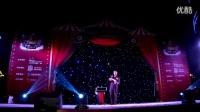 舞台魔术表演  钻王礼仪服务有限公司 服务热线:4006-270-970 QQ:2507869005