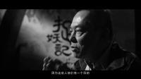 """《捉妖记》导演独家专访:""""很感谢井柏然来救场"""""""