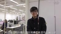 索尼A7 对 佳能5D3 无反对单反(中文字幕)