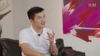 「ZEALER | Media 出品 : Dialogue」王自如对话刘作虎