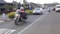 新西兰Bularangi Motorbikes - 哈雷摩托之旅