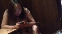 这女子是鼎秀养生会馆的按摩女地址在大兴区高米店南