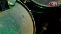 In-depth review of 2Box Acoustic Drum Triggers