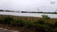 惠州惠城区30亩水田出租
