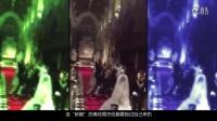 """周杰伦现""""公主病"""" 柯震东不同房祖名 76"""