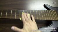 【海巍乐器】GHS Strings - Gorgomyte Cleaning Demo