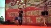 漂浮的幻象  柳州魔术师 魔艺堂 柳州魔术联盟 QQ:691012834