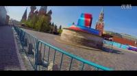 Da Tweekaz - Wodka (Official Video Clip)